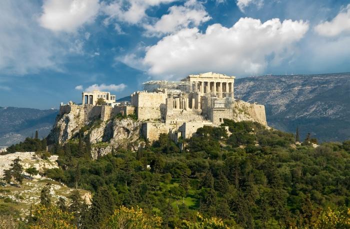acropolis-of-athens-mars-hill-Greece.jpeg