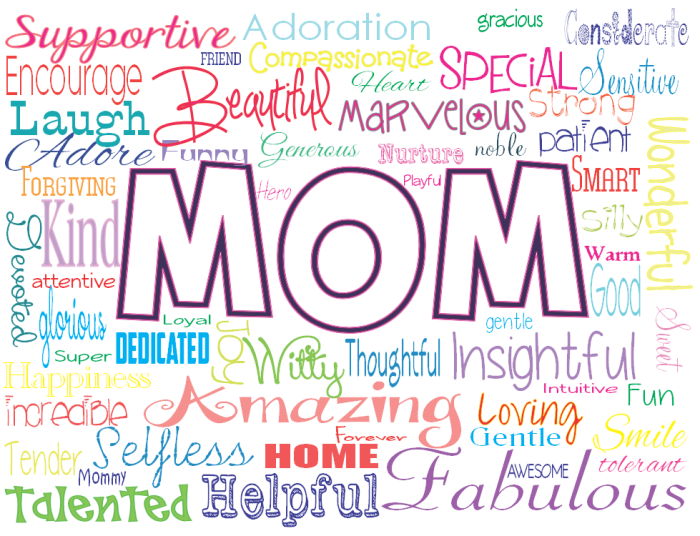 Mothers-Day-Pics-2